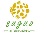 Suguo international